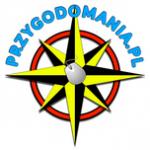 Logo Przygodomanii