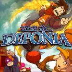 Deponia2_logo