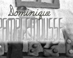 une_dominique