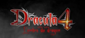 draulca 4