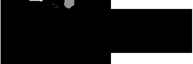 Logo przygodówki The Vanishing of Ethan Carter