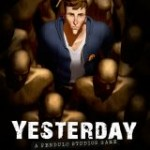 2148856-yesterday_pack2d_digital_int__small