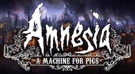amnesia2.new