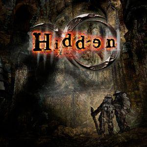 hidden_baner