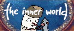 inner_world_baner