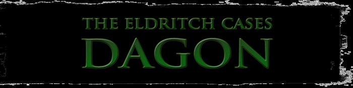 Dagon logo