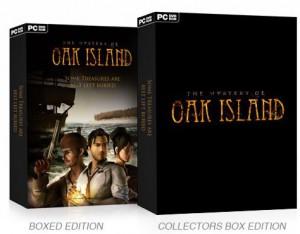 The_Mystery_of_Oak_Island