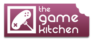 gamekitchen.baner