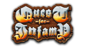 questforinfamy.26june