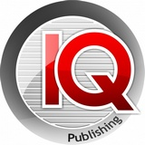 iq.publishing.logo