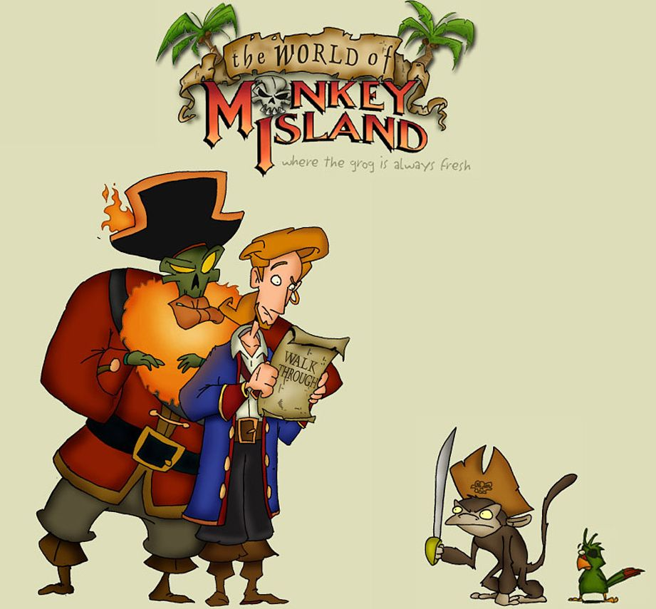 world-of-monkey-island1