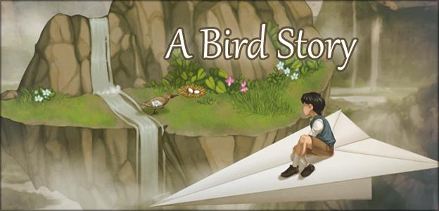 birdstory.premiera