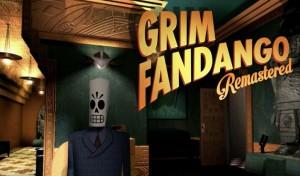grim-fandango_remastered