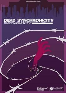 Dead-Synchronicity-info