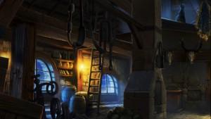 Tales of Dragonland1