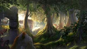 Tales of Dragonland2