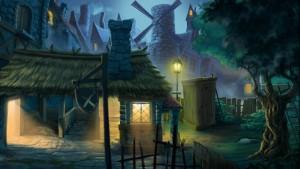Tales of Dragonland3