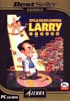 Larry - Kolekcja