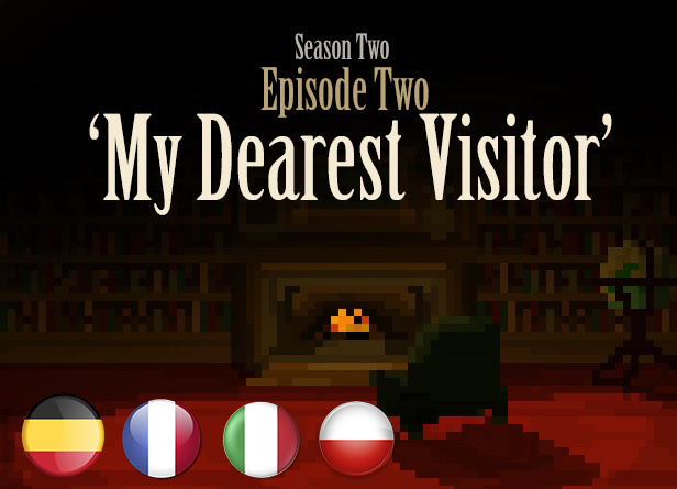 last_door_sezon_2