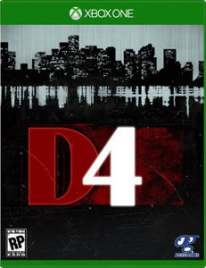 D4_Dark_Dreams_Don't_Die