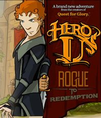 Hero-U_ Rogue to Redemption