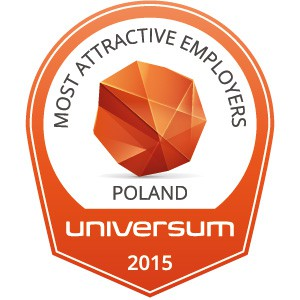 badges2015_poland