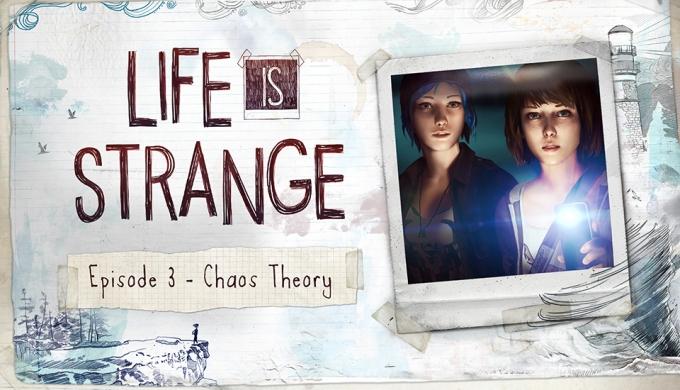 life_strange_epizod_3
