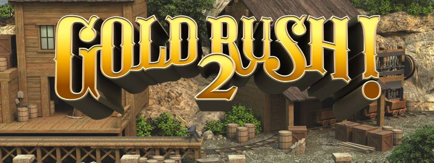 gold_rush_cover
