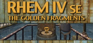 Rhem IV_SE