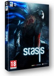 stasis-01