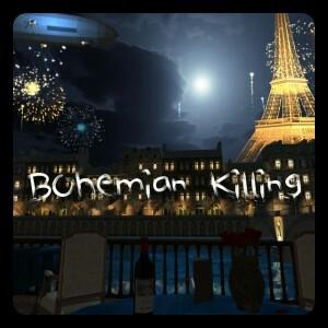 bohemian_killing_logo