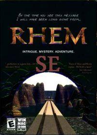 rhem_se