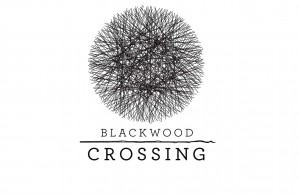 blackwood-crossing