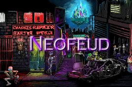 neofeud-header
