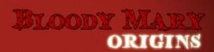 blody-mary-baner