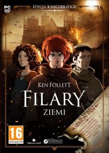 filary_ziemi_okladka