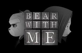 Bear-With-Me. news banner