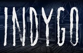 Indygo. news banner