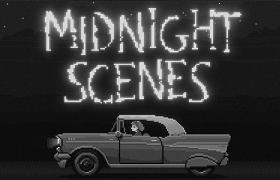 Midnight Case NEWS BANNER