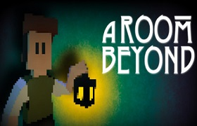Room Beyond.news banner