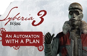 Syberia 3 dlc.news banner