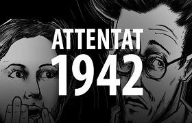 attentat 1942.news banner