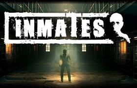 inmates.news banner