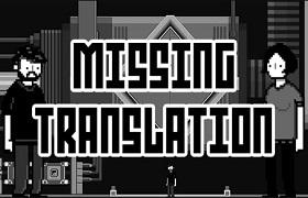 missing translation.news banner