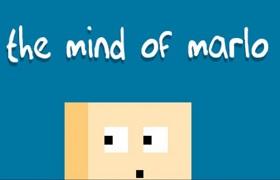 mindofmarlo.news banner