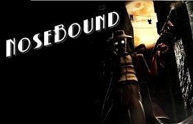 nosebound.news banner