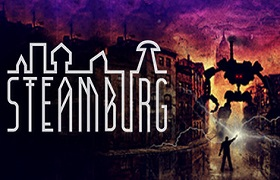 steamburg.news baner