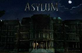 Asylum.news banner