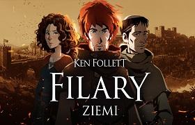 FilaryZiemi.news banner