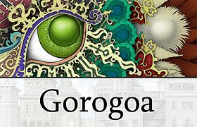 Gorogoa_news banner